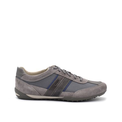Geox U Wells C sneaker da uomo