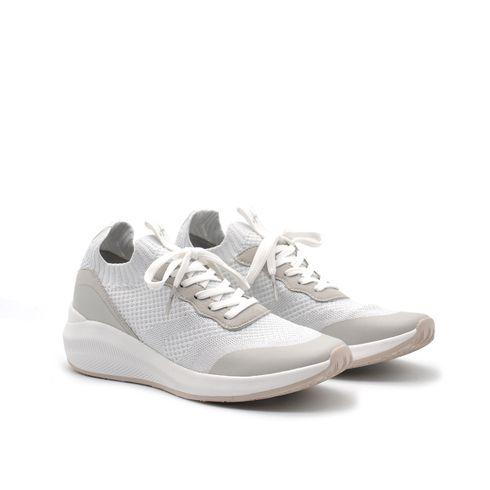 Tamaris Fashletics sneaker da donna