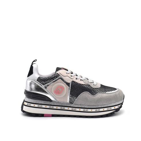 Liu Jo Wonder 1 sneaker da donna