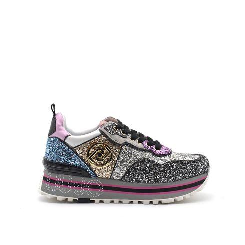 Liu Jo Wonder 24 sneaker da donna