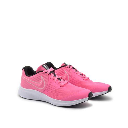Nike Star Runner 2 Gs sneaker ragazza