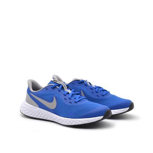 Nike Revolution 5 Gs sneaker ragazzo