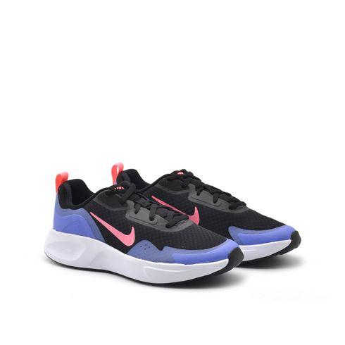 Nike Wearallday Gs sneaker ragazza