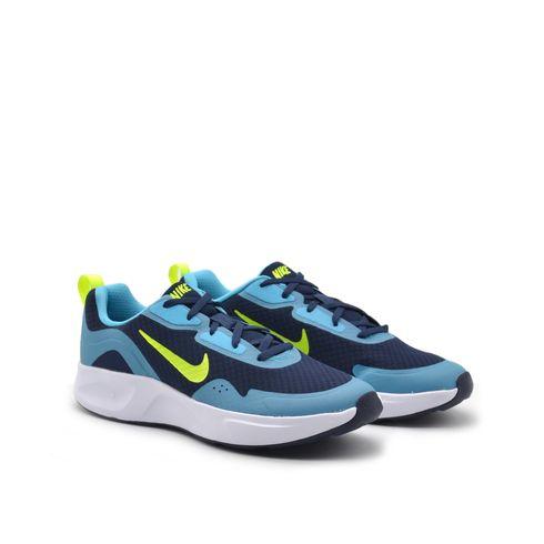 Nike Wearallday Gs sneaker ragazzo