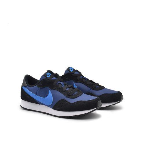 Nike Md Valiant Gs sneaker ragazzo