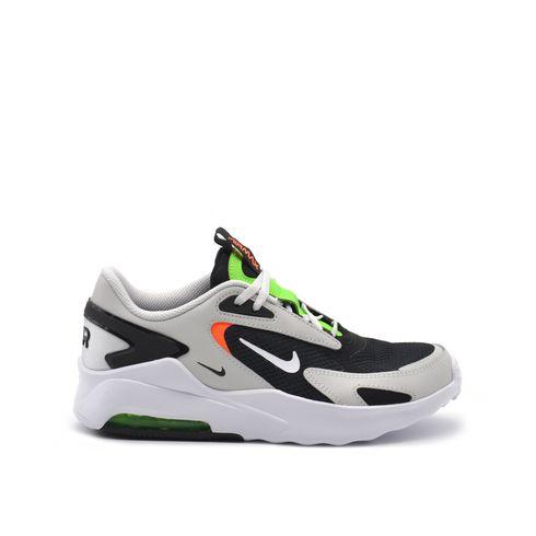 Nike Air Max Bolt Gs sneaker ragazzo