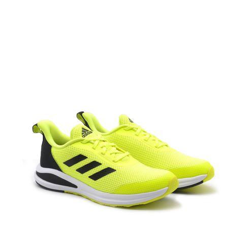 Adidas FortaRun K sneaker teenager