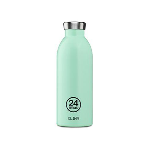 24 Bottles Clima Bottle borraccia