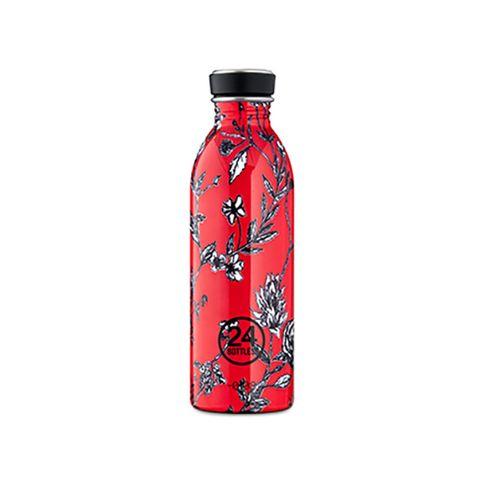 24 Bottles Urban Bottle borraccia