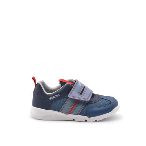 Geox B Runner B sneaker bimbo