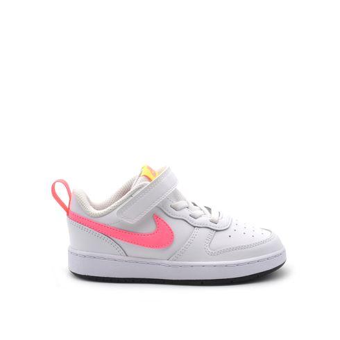Nike Court Borought Low 2 TDV bimba