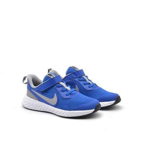 Nike Revolution 5 PSV sneaker bimbo