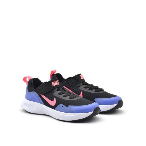 Nike Wearallday PS sneaker da bimba
