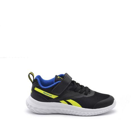 Reebok Rush Runner 3.0 AL sneaker bimbo