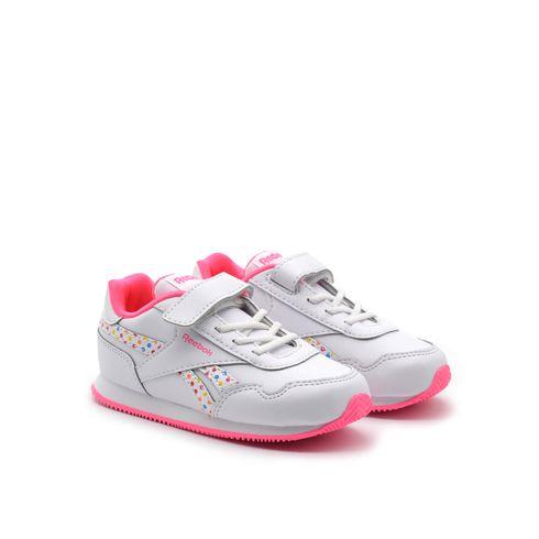 Reebok Royal Cljog 3.0 1V sneaker bimba