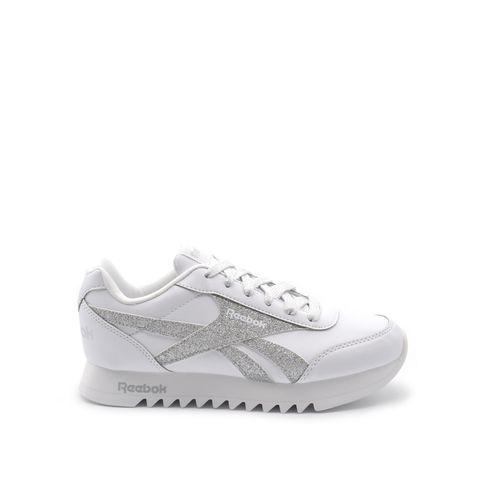 Reebok Royal Cljog 2 Plat sneaker bimba