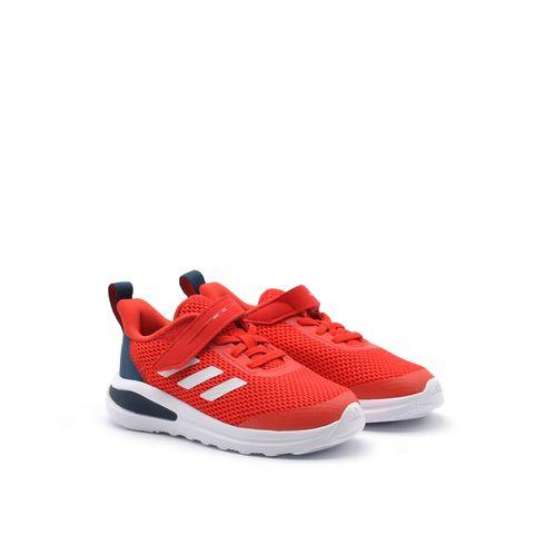 Adidas FortaRun EL I sneaker bimbo