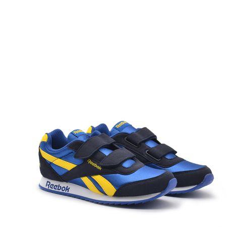 Reebok Royal Cljog 2 2V sneaker bimbo