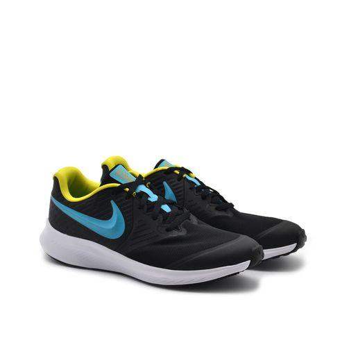 Nike Star Runner 2 Gs sneaker ragazzo