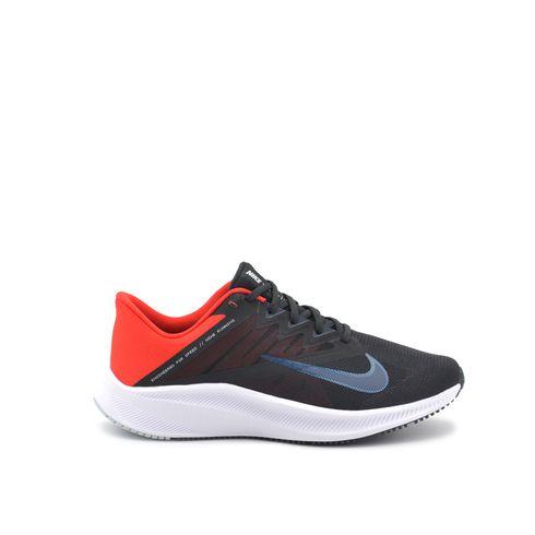 Nike Quest 3 sneaker da uomo