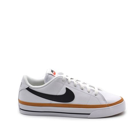 Nike Wmns Court Legacy sneaker donna