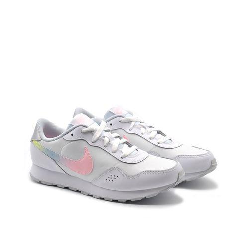 Nike Md Valiant Gs sneaker ragazza