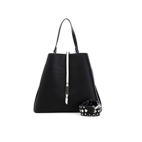 CaféNoir borsa da donna