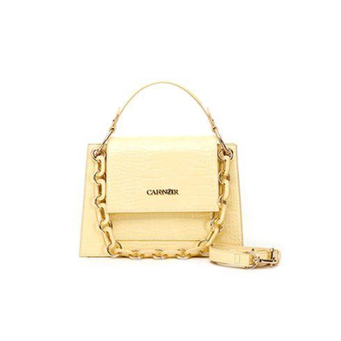 CaféNoir borsa con catena da donna
