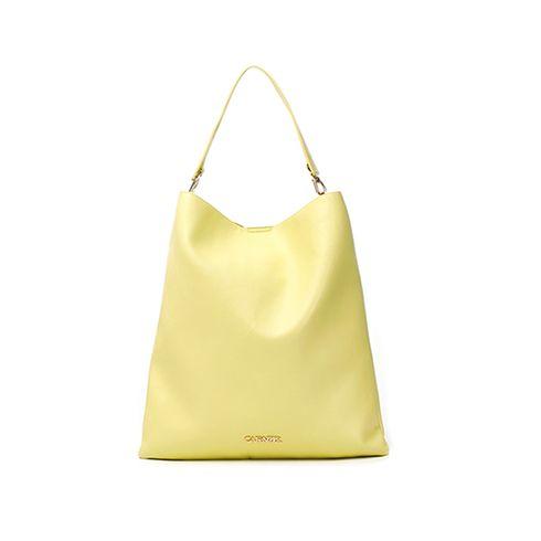 CaféNoir borsa morbida da donna