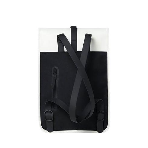 Rains Backpack Mini zaino
