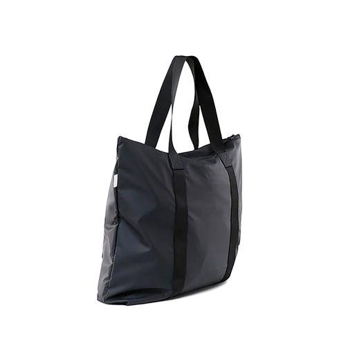 Rains Tote Bag borsa da donna