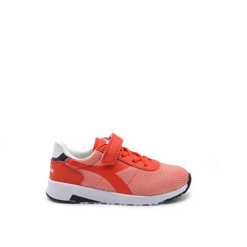 Diadora Evo Run Ps sneaker da bimba