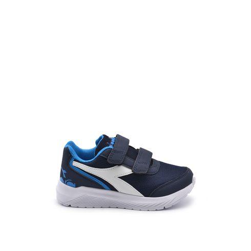 Diadora Falcon Jr V sneaker da bimba