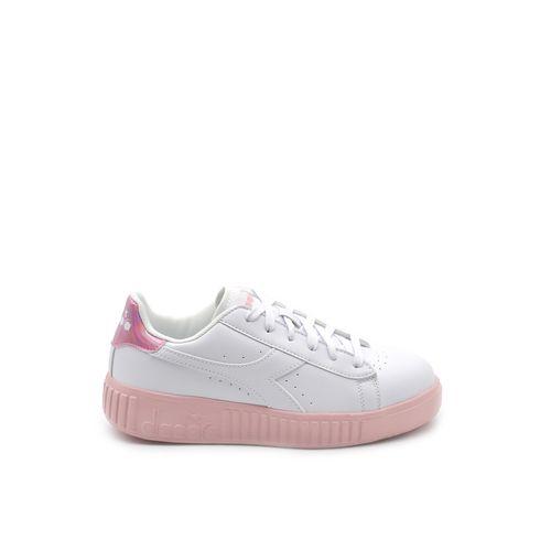 Diadora Game Step Gs sneaker