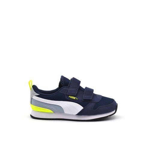 Puma R78 V Inf sneaker da bimbo