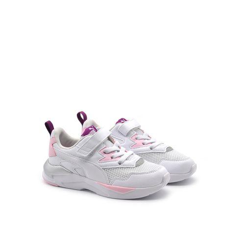 Puma X-Ray Lite Ac Ps sneaker bimba