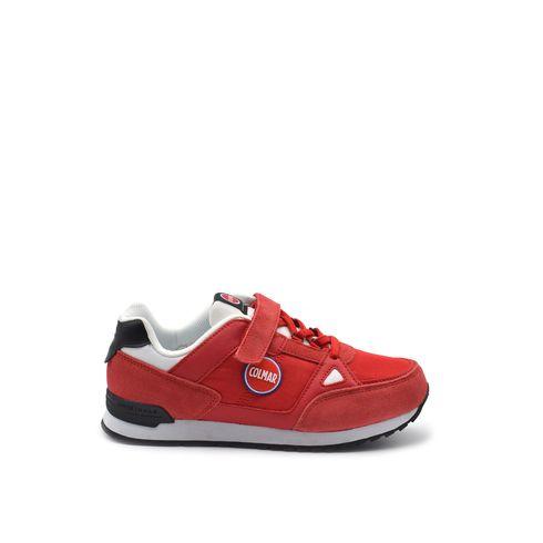Colmar Supreme sneaker da bimbo