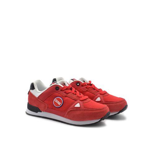 Colmar Supreme sneaker da teenager