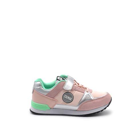 Colmar Supreme Colors sneaker da bimba