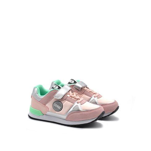 Supreme Colors sneaker da bimba