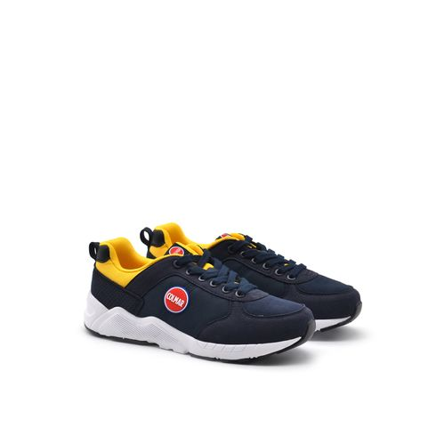 Colmar Travis sneaker da teenager