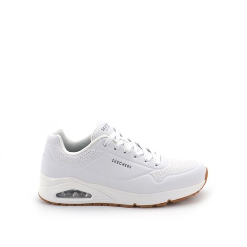 Uno Stand On Air sneaker uomo