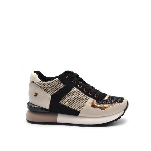 Gioseppo Lubbock sneaker da donna
