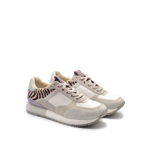 Gioseppo Bodie sneaker da bimba