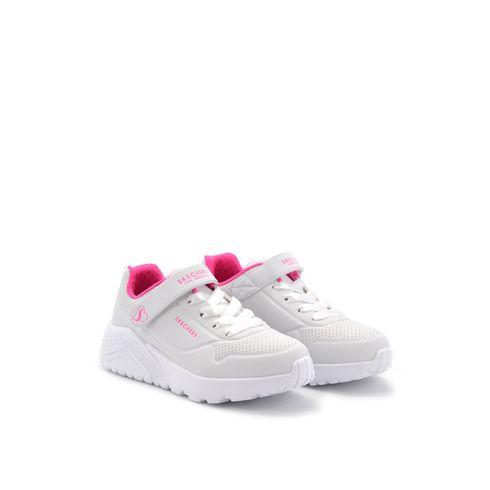 Skechers Uno Lite sneaker da bimba