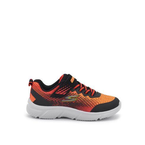 Go Run Fast 650 Norvo sneaker da bimbo