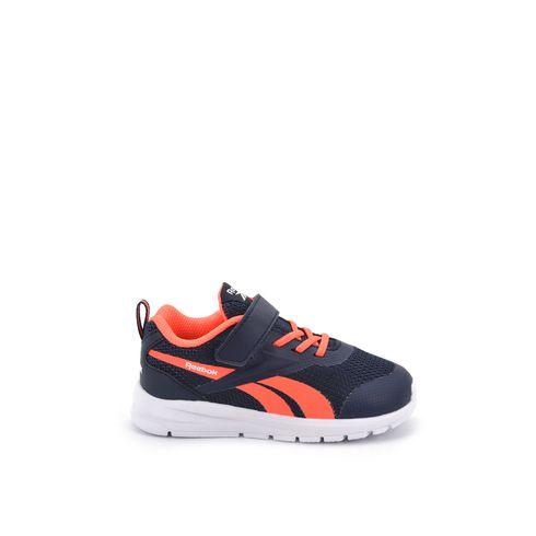 Reebok Rush Runner 3.0 TD sneaker bimbo