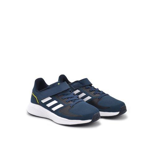 Adidas Runfalcon 2.0 C sneaker bimbo