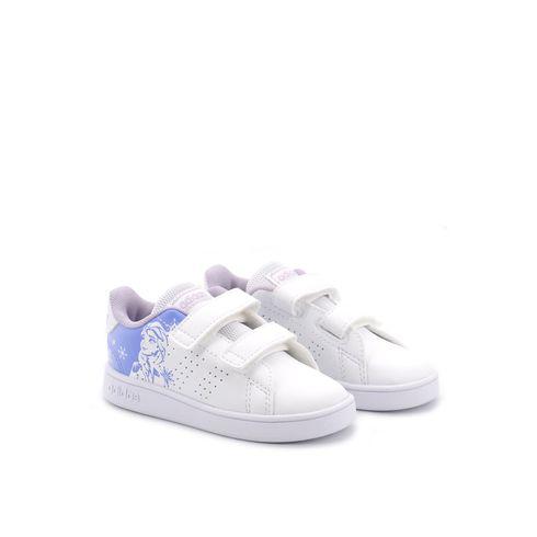 Adidas Advantage I Disney Frozen bimba