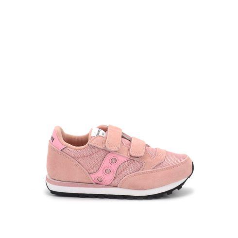 Saucony Baby Jazz HL sneaker bimba